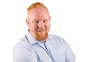 Brantford mortgage broker Steve Dostal