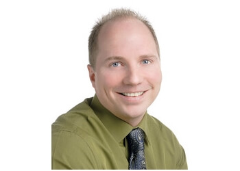 Guelph insurance agency State Farm - Steve Tomlin