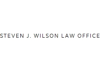 Saskatoon real estate lawyer Steven J. Wilson Law Office