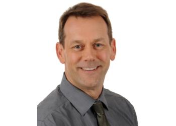 Belleville real estate agent Steven Latter