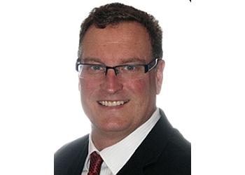 Huntsville financial service Steven Lavigne