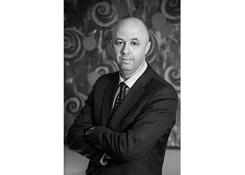 Whitby personal injury lawyer Steven Polak - LERNERS LLP