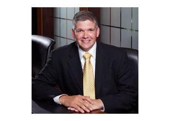 Brantford estate planning lawyer  Steven Portelli