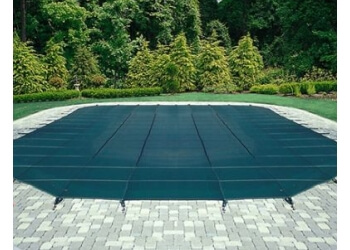 Toronto pool service Steve's Pool Services, Inc.