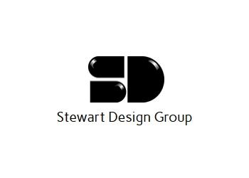 Halton Hills web designer Stewart Design Group