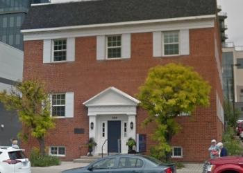 Barrie estate planning lawyer Stewart Esten Law Firm Barrie