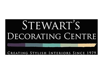 North Bay interior designer Stewart's Decorating