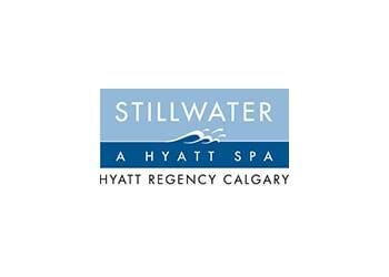Calgary spa  Stillwater Spa
