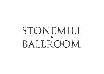 Stonemill Ballroom St Catharines Wedding Planners