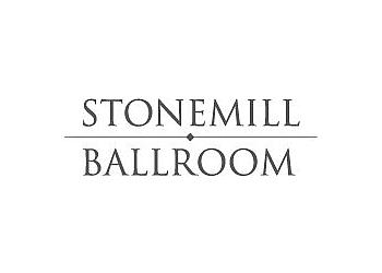 Stonemill Ballroom
