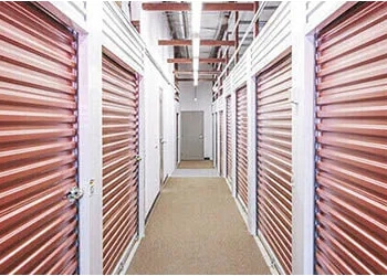 3 Best Storage Units In Vaughan On Threebestrated