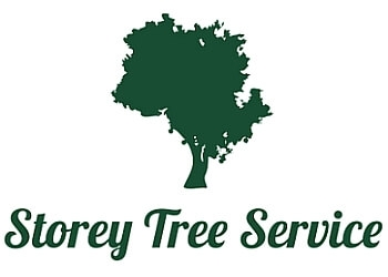 Kawartha Lakes tree service Storey Tree Service