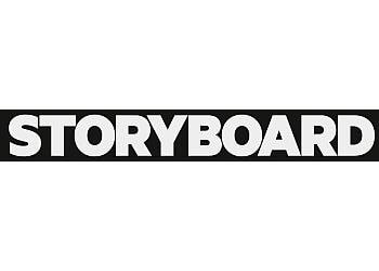 Storyboard Sarnia Web Designers