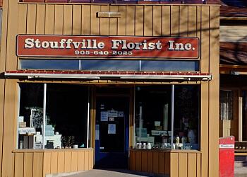 Stouffville florist Stouffville Florist, Inc.