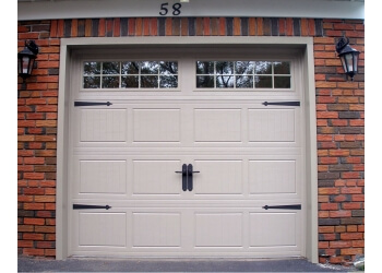 Stouffville garage door repair Stouffville Garage Doors