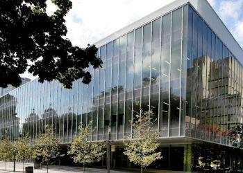 Stouffville window company Stouffville Glass Inc.