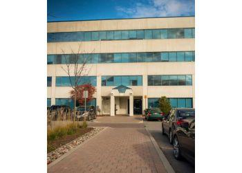 Stouffville weight loss center Stouffville Natural Health Clinic