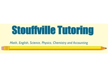 Stouffville tutoring center Stouffville Tutoring