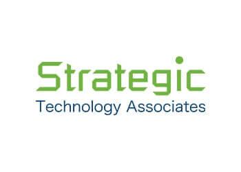 Moncton it service Strategic Technology