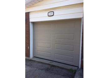 Stratford garage door repair Stratford Garage & Overhead Doors
