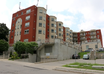 Stratford apartments for rent Stratford Place