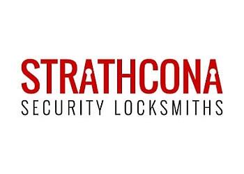 Sherwood Park locksmith Strathcona Security Locksmiths