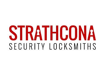Strathcona Security Locksmiths