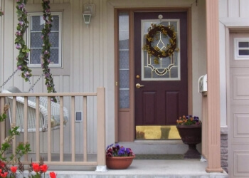 Oshawa bed and breakfast Strawberry Suite Bed & Breakfast