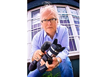 Chilliwack videographer Streamworks