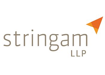Grande Prairie medical malpractice lawyer Stringam LLP