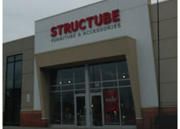 3 Best Furniture Stores in Vaughan ON ThreeBestRated