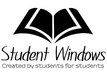 Ottawa window cleaner Student Windows