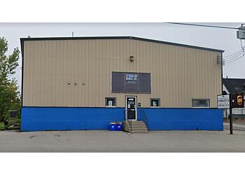 Hamilton dance school Studio 22 Dance Company