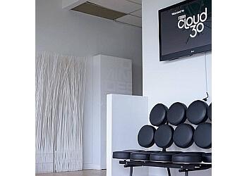Vancouver music school Studio Cloud 30