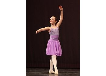 Orangeville dance school Studio III Dance