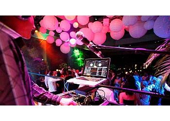 Orillia dj Studio_o Entertainment & DJ Service
