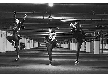 Repentigny dance school Studio de Danse Espace 3