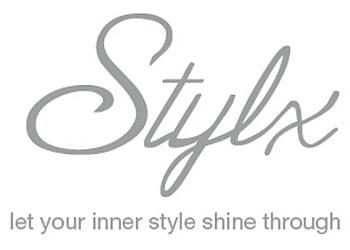 StylX