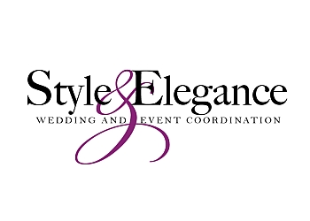 Kitchener wedding planner Style & Elegance Wedding and Event Coordination