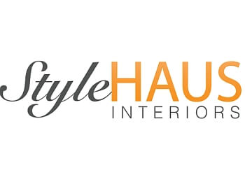 Ottawa interior designer StyleHaus Interiors