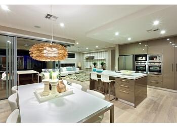 Gatineau interior designer Styles & Comfort Interior Design