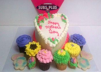 St Catharines sandwich shop Subs Plus