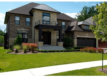 Windsor home builder Suburban Homes
