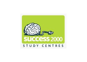 St Albert tutoring center Success 2000 Study Centres