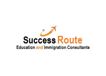 Burlington immigration consultant Success Route Inc.