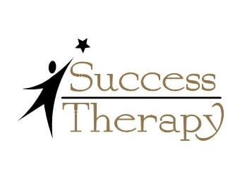 Calgary hypnotherapy Success Therapy