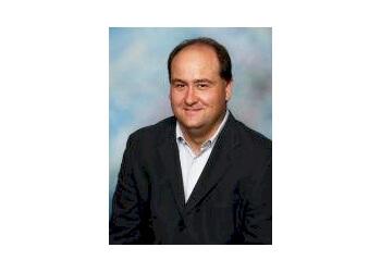 Oshawa financial service Suchan McQuaid Wealth Management