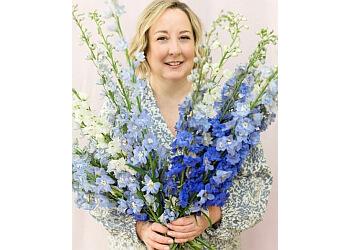 Hamilton wedding planner Sue Gallo Designs