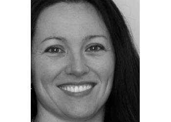 London manual osteopath Sue Goodwill, DOMP