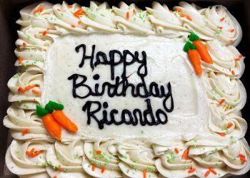 Windsor bakery Sugar Spoon Bake Shop